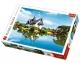 Пазл Дворец Санпет Прасат Бангкок Таиланд 1000 эл 10437